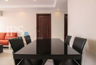 Apartment For Rent - Toul Svay Prey 2 Bedrooms thumbnail