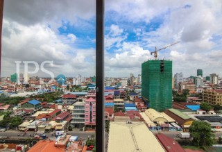 1 Bedroom Apartment for Sale - Boeung Trabek  thumbnail