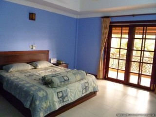 1 Bedroom Apartment in Wat Phnom