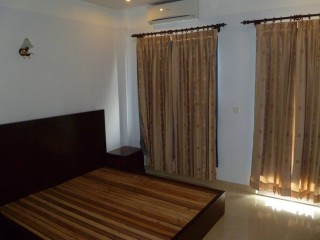 2 Bedroom Apartment in Toul Tom Poung