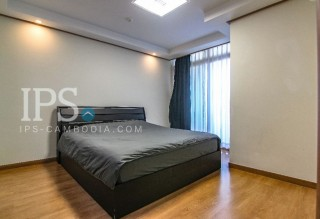 1 Bedroom Apartment For Sale - DeCastle Royal  thumbnail