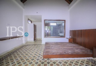 Boutique for Rent in Siem Reap thumbnail