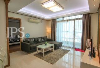 For Rent 2 Bedroom Apartment -  DeCastle Royal