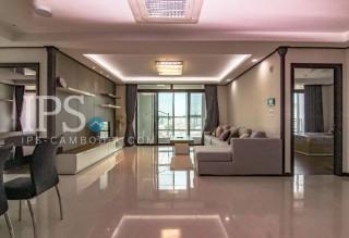 3 Bedroom Apartment for Sale - BKK1