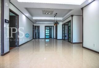 Phnom Penh Apartment 4 Bedrooms for Rent - BKK1  thumbnail