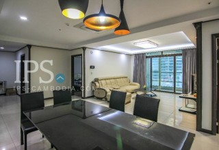 3 Bedroom Apartment for Rent - DeCastle Royal