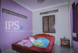 3 Bedroom Khmer House for Rent - Siem Reap thumbnail