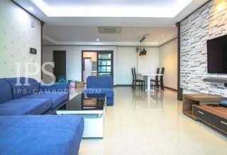 De Castle Royal - 3 Bedroom Apartment For Rent