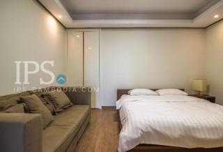 2 Bedroom  Condo Unit For Sale - DeCastle Royal thumbnail