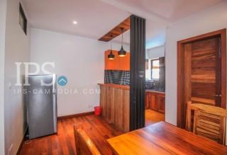 2 Bedroom Apartment for Rent - Svay Dangkum Area thumbnail