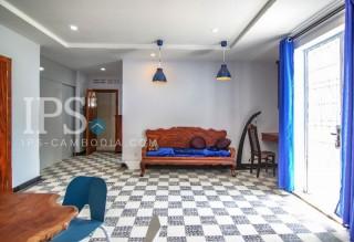 7 Makara  1 Bedroom Apartment for Rent