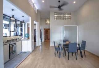 2 Bedroom Apartment for Sale - Daun Penh