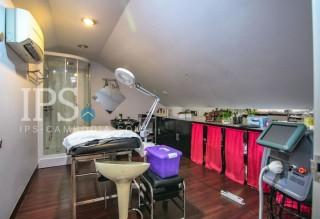 Daun Penh - Salon Business for Sale    thumbnail