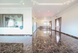 Massive 4 Bedroom Villa for Rent - Siem Reap thumbnail