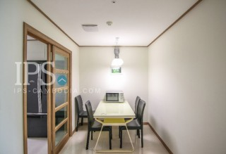 DeCastle Royal - 2 Bedroom Apartment For Sale thumbnail