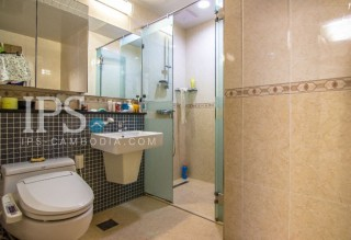 2 Bedroom Apartment For Sale - De Castle Royal, Phnom Penh thumbnail