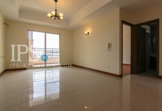 1 Bedroom Apartment for Sale - Chroy Changvar