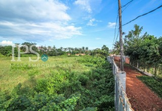 Land for Sale - SELLING BELOW MARKET PRICE - Ideal for Residential or Hotel Development thumbnail