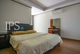 1 Bedroom Apartment for Rent - DeCastle Royal thumbnail