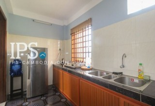 Business for Sale - Guesthouse with 7 Apartment Units thumbnail
