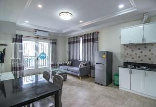 1 Bedroom Apartment for Rent - 7 Makara