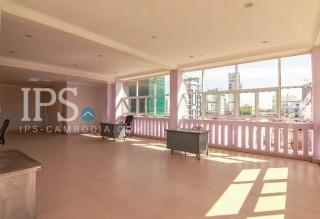 Tonle Bassac Building for Rent - 27 Apartment Units thumbnail