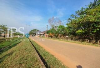 Siem Reap Land for Sale - 2957 m2  thumbnail