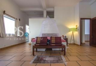 6 Bedroom Villa For Sale   Boeung Tumpun  thumbnail