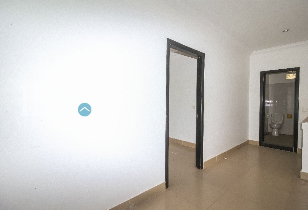 Office Space for Rent - Siem Reap