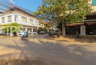 74 m2 Office Space for Rent - Siem Reap thumbnail