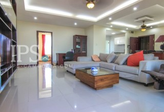 5 Bedrooms For Rent In Tonle Bassac  thumbnail