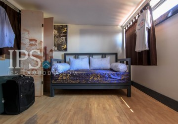 1 Bedroom Apartment with Storage Room For Sale - Mittapheap thumbnail