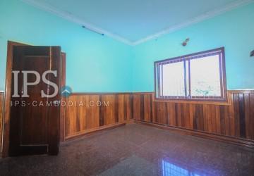4 Bedroom Villa for Rent - Siem Reap thumbnail