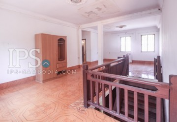 8 Bedroom Villa for Rent - Siem Reap thumbnail