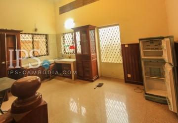 3 Bedroom Villa  For Sale - Siem Reap  thumbnail