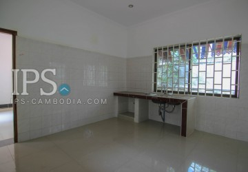Warehouse For Rent - Boeung Kak 1, Phnom Penh thumbnail