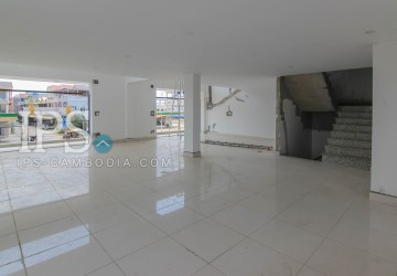 Retail/Business Space For Rent - Chak Angrae Kraom thumbnail