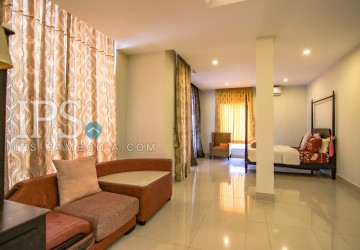 5 Bedroom Villa for Sale - Phnom Penh Thmey  thumbnail