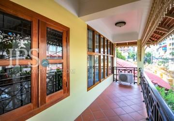 2 Bedroom Apartment for Rent - Central BKK1 thumbnail