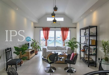2 Bedroom Duplex Apartment for Sale - 7 Makara  thumbnail