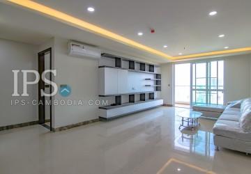 2 Bedroom Condominium Unit for Sale - Olympic Stadium Area