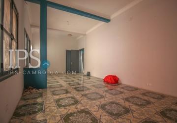 70 sqm. Office Space For Rent - BKK1, Phnom Penh