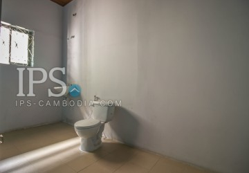 70 sqm. Office Space For Rent - BKK1, Phnom Penh thumbnail