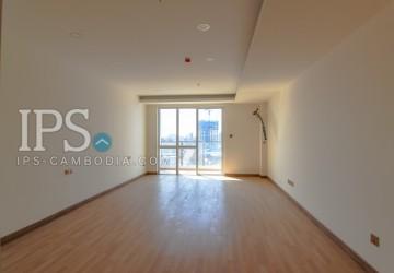 Olympia City - Studio Apartment Unit for Sale  thumbnail