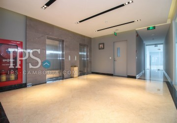 508 sqm. Commercial Office Space For Rent - Toul Tum Poung thumbnail
