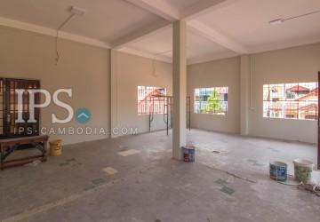 Retail Space For Rent - Toul Tum Poung 1, Phnom Penh thumbnail