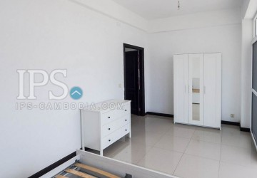1 Bedroom Apartment For sale -  Sihanouk Ville