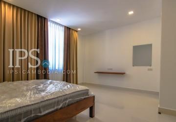 4 Bedroom Link-House For Rent - Phnom Penh Thmey  thumbnail