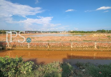 14,000sqm. land For Rent - Sihanoukville thumbnail