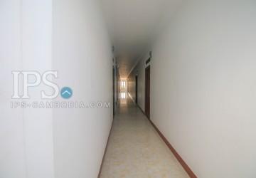 350 sqm Building For rent - Phsar Ler, Sihanouk Ville  thumbnail